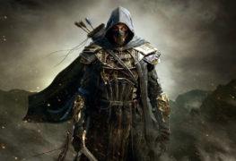 News The Elder Scrolls Online