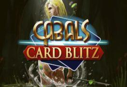 Cabals Card Blitz