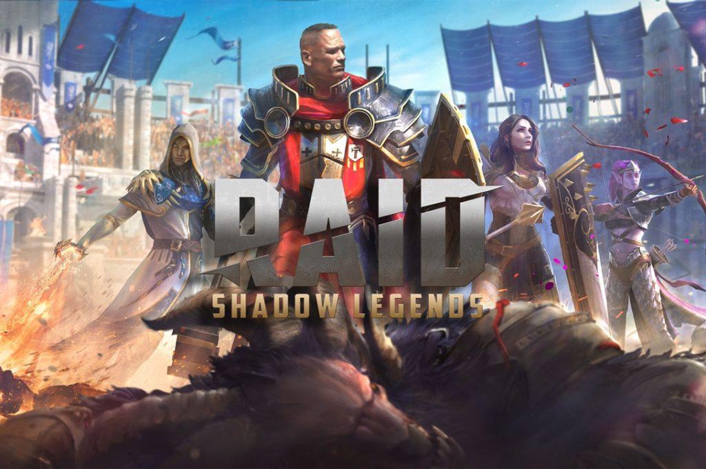 Raid-Shadow-Legends-logo